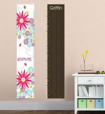 Buy Kids Growth Charts -Multiple Choices- Free Personalization