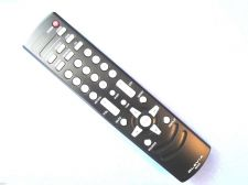 Buy Olevia RC LTL Remote Control - 323-S13 323-S11 324-B11 327-S11 327-S12 437-S11