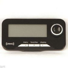 Buy XM 136 4267 Audiovox XPRESS E-Z Satellite Receiver plug wire radio FM AM 1364267
