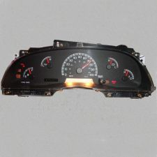 Buy 99 00 01 02 03 F150 FORD ODOMETER REPAIR SERVICE READ LISTING