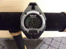 Buy Timex Ironman 50-Lap Full T5K1559J Wrist Watch for Women and Men