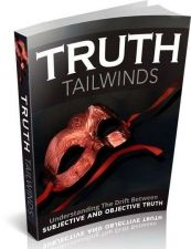 Buy Truth Tailwinds Ebook + 10 Free eBooks With Resell rights ( PDF )