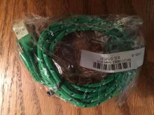 Buy Lot of 2 - HEMP Micro USB cell phone charging cables. Free Fast Shipping