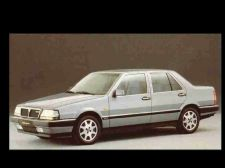 Buy LANCIA THEMA 8V 16V TURBO ie WORKSHOP SERVICE & OWNERS MANUALs over 800 pages!