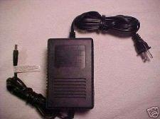 Buy 3012 ADAPTER cord = Lexmark Z52 Z53 3200 5000 5700