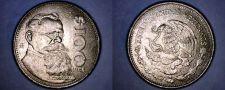 Buy 1988 Mexican 100 Peso World Coin - Mexico Carranza