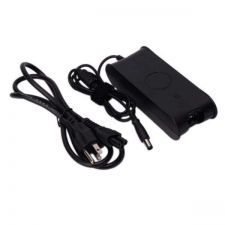 Buy Laptop AC Adapter for Dell Inspiron 1525 1545 1501 PA-12-65W