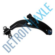 Buy NEW Front Lower Right Control Arm and Ball Joint Assembly
