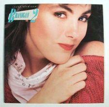 Buy LAURA BRANIGAN ~ Branigan 2 1983 Pop LP