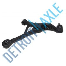 Buy NEW Front Passenger Side Suspension Lower Control Arm and Ball Joint Assembly
