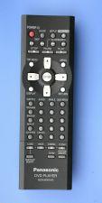 Buy PANASONIC remote control N2QAJB000043 = DVD RP62 RP62S RP62P RV32 RV32K players