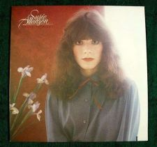 Buy SUSIE ALLANSON ~ Heart To Heart 1979 Pop LP