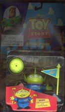 Buy Disney Toy Story 1 Alien with rotating parts first release MOC