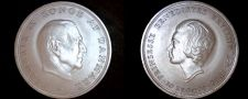 Buy 1968 Denmark 10 Kroner World Silver Coin