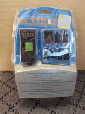 Buy Dynex Universal Camera/Camcorder Power Adapter DX-UA [Camera]