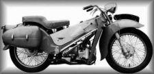 Buy VELOCETTE VOGUE LE WORKSHOP & REPAIR MANUAL 100pg w/ Motorcycle Service & Repair