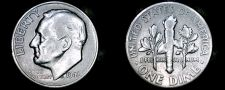 Buy 1946-P Roosevelt Dime Silver