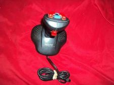 Buy SEGA GENESIS QUICKSHOT JOYSTICK CONTROLLER QS-135 SHIPS SAME DAY OR NEXT