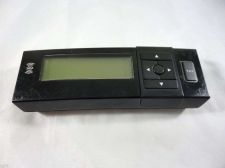Buy XM SportsCaster model R101 Satellite Receiver plug wire radio FM AM