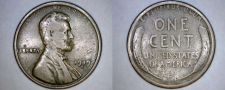 Buy 1919-S Abraham Lincoln Wheat Penny