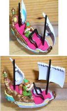 Buy Disney Peter Pan Diecast Metal WDW boat ride