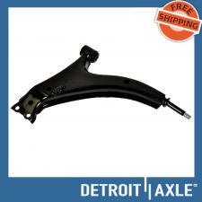 Buy NEW Front Driver Side Lower Control Arm Assembly w/o Ball Joint Set Kit
