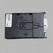 Buy 2002 02 Crown Victoria LCM Lighting Control Module EXCHANGE REMAN FOR SALE