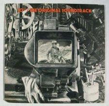 Buy 10CC The Original Soundtrack 1975 Pop Rock / Art Rock LP