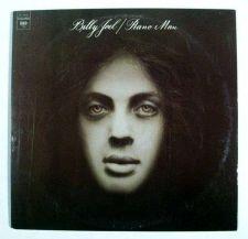 Buy BILLY JOEL ~ Piano Man 1979 Pop LP