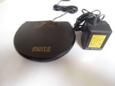 Buy Advent Recoton 900 MHz Transmitter LLP 110 A wireless headphones speakers LLP11A