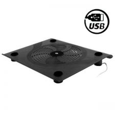 Buy Cooling pad for 14.1' - 15.4' inch Laptop Notebook, One 160mm Fan