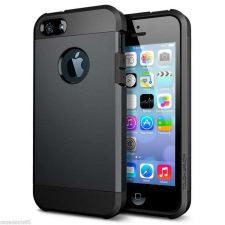 Buy Armor case for iPhone 5 5s