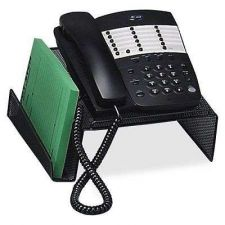 Buy Phone Stand Steel Mesh Sparco Office Desk Accessories Organization Book Pocket