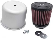 Buy K&N 54-1030 Covered Assembly