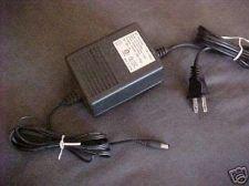 Buy 500D power supply ADAPTER - Lexmark Z12 Z22 Z32 printer