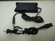Buy DELL power supply INSPIRON 1501 1505 6000 6400 cable electric plug brick unit ac