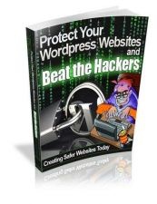 Buy Protect Your Websites and Beat the Hackers Ebook + 10 Free eBooks ( PDF )