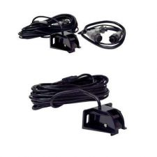 Buy New LOWRANCE SP-X SPEED PROBE X-SERIEX CONNECTOR Test Plug Adapter Cable power