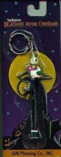 Buy Nightmare Before Christmas Jack Key Chain Japan Jun Planning