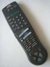 Buy Remote Control JVC RM C722 RM-C722 - AV20720 AV 27720 AV20730 AV 31BM5 AV 32D200