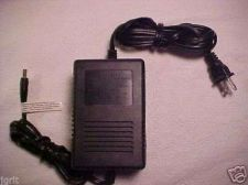 Buy 12v 12 volt 1.5A adapter cord = YAMAHA DJX405 DJX 405 power plug electric ac dc