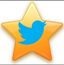 Buy 100+ FAVORITES FOR TWITTER! Advertise Your Twitter, Listings, Facebook Or Store!
