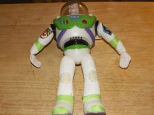 Buy Buzz Lightyear - Toy Story - McDonalds Toy - Older