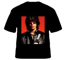 Buy Instant Crush Julian Casablancas Shirt S to XL