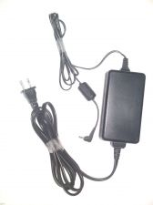 Buy Sharp BATTERY CHARGER = ViewCam VL A10K VL A10 UC VL A45U power supply adapter