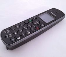 Buy Vtech CS6129 41 Handset - DECT 6.0 CORDLESS tele PHONE v tech charging CS 6129