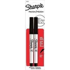 Buy Highlighters Permanent Markers Non-Toxic Quick-Drying Ink Shcool Office Kids
