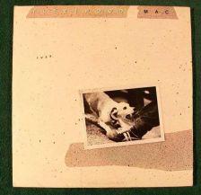 Buy FLEETWOOD MAC ~ Tusk 1979 DOUBLE Rock LP