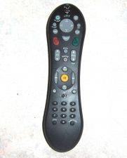 Buy REMOTE CONTROL SPCA 00031 005A (green dot) - TiVo receiver series 2 TCD 540080