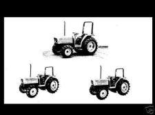 Buy MASSEY FERGUSON MF 1160 1180 1190 MF1160 TRACTOR MANUAL